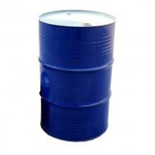 气相防锈油 LY-Q105