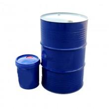 水溶性切削油LY-Y303 乳化油 青岛切削液