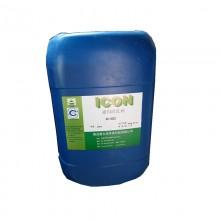 IC-502通用清洗剂 青岛金属清洗剂 各种脱脂