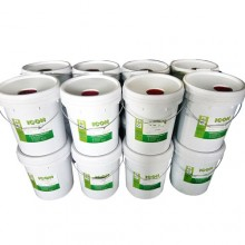 合成切削液 LH-21 青岛切削液 全合成切削液
