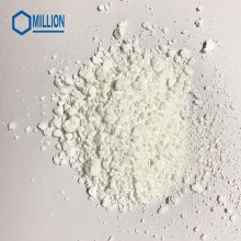 三元羧酸防锈剂 切削液添加剂