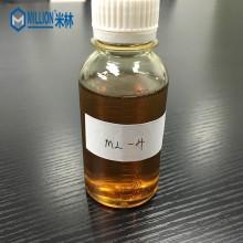 ML-4润滑剂 四聚蓖麻油酸 润滑添加剂 蓖麻油酸