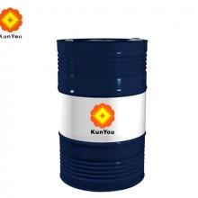 L-DRA冷冻机油