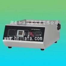 JF5096A-石油产品铜片腐蚀测定器GB/T5096