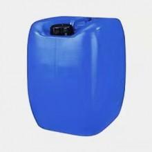 通用型水溶性粘尘剂 可剥离粘尘剂