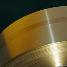 金黄色硬膜防锈油