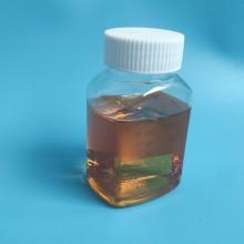 洛阳XP542水基铜缓蚀剂 苯三唑型衍生物 水溶性缓蚀剂