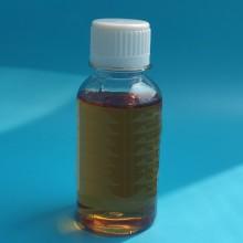 XP1810硫化猪油 洛阳希朋 油性浅色低气味非