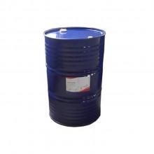 200#溶剂油 机化工原料 清洗剂 金属脱油 现货发售