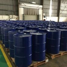 11号油 有色、稀有金属浮选起泡剂 现货发售