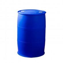 食品级320合成导热油 高温液相合成导热油 品种齐全