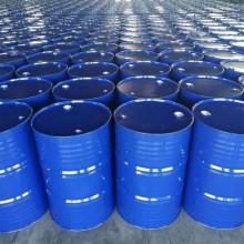 松醇油 金属或非金属矿的浮选 现货发售 欢迎咨询