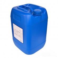 磺化煤油 稀土金属元素萃取剂 冷却清洗剂 香料萃取剂