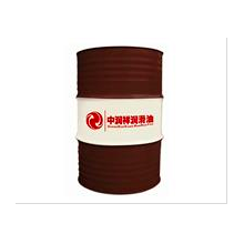 L-HL液压油